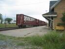 2004-07-17.5632.Ingersoll.jpg