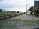 2004-07-17.5633.Ingersoll.jpg