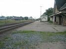 2004-07-17.5635.Ingersoll.jpg