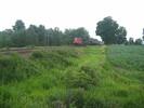 2004-07-17.5692.Creditville.jpg