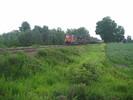 2004-07-17.5693.Creditville.jpg