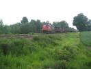 2004-07-17.5694.Creditville.jpg