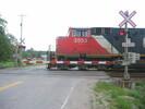 2004-07-17.5697.Creditville.jpg