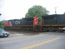 2004-07-17.5699.Creditville.jpg