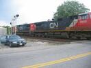 2004-07-17.5700.Creditville.jpg