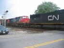 2004-07-17.5701.Creditville.jpg