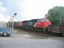 2004-07-17.5702.Creditville.jpg