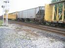 2004-07-17.5709.Creditville.jpg