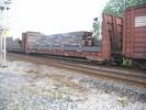 2004-07-17.5710.Creditville.jpg