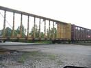 2004-07-17.5713.Creditville.jpg