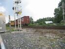 2004-07-17.5714.Creditville.jpg