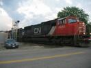 2004-07-17.5718.Creditville.jpg