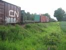 2004-07-17.5746.Creditville.jpg