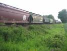 2004-07-17.5751.Creditville.jpg