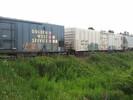 2004-07-17.5770.Creditville.jpg