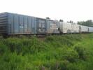 2004-07-17.5771.Creditville.jpg