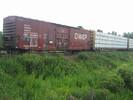 2004-07-17.5774.Creditville.jpg