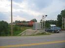 2004-07-17.5784.Creditville.jpg