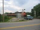 2004-07-17.5785.Creditville.jpg