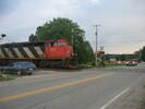 2004-07-17.5786.Creditville.jpg