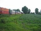 2004-07-17.5797.Creditville.jpg