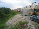 2004-07-17.5799.Creditville.jpg