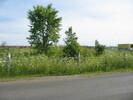 2004-07-25.6029.Belleville.jpg
