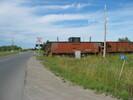 2004-07-25.6040.Belleville.jpg