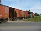 2004-07-25.6049.Belleville.jpg