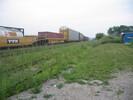 2004-07-30.6083.Guelph_Junction.jpg