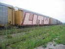 2004-07-30.6086.Guelph_Junction.jpg