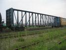 2004-07-30.6092.Guelph_Junction.jpg