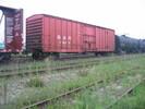 2004-07-30.6093.Guelph_Junction.jpg