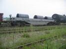 2004-07-30.6095.Guelph_Junction.jpg