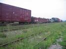 2004-07-30.6096.Guelph_Junction.jpg