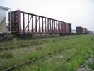 2004-07-30.6097.Guelph_Junction.jpg