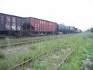 2004-07-30.6099.Guelph_Junction.jpg