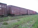 2004-07-30.6102.Guelph_Junction.jpg