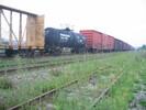 2004-07-30.6103.Guelph_Junction.jpg