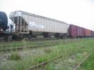 2004-07-30.6104.Guelph_Junction.jpg