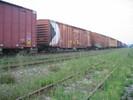 2004-07-30.6105.Guelph_Junction.jpg