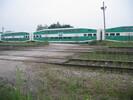 2004-07-30.6113.Guelph_Junction.jpg