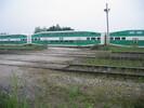 2004-07-30.6114.Guelph_Junction.jpg