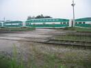 2004-07-30.6115.Guelph_Junction.jpg