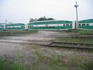 2004-07-30.6116.Guelph_Junction.jpg