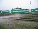 2004-07-30.6117.Guelph_Junction.jpg