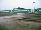 2004-07-30.6118.Guelph_Junction.jpg