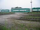 2004-07-30.6119.Guelph_Junction.jpg