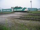 2004-07-30.6120.Guelph_Junction.jpg