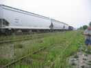 2004-07-30.6136.Guelph_Junction.jpg